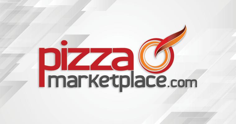 Ez-Chow - Pizza Marketplace